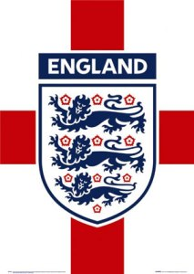 821433england-football-three-lions-team-logo-posters